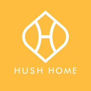 Hush Home