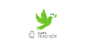 Clair's Teas of Joy