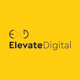 Elevate Digital HK