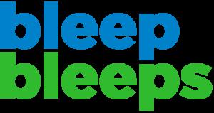 BleepBleeps