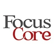FocusCore Recruit