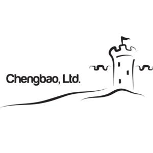 Chengbao