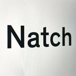 Natch
