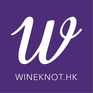 Wineknot Company Limited