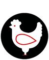 La Rotisserie Limited