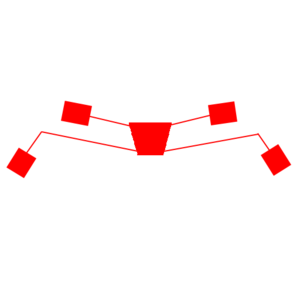Ant robotics