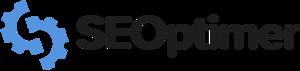 SEOptimer Ltd