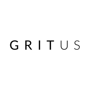 Gritus Technology Limited