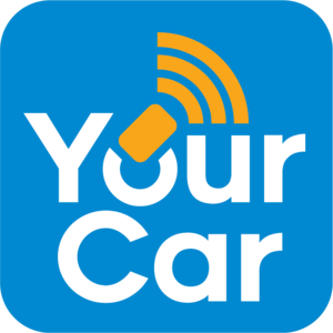 Yourcar Technologies Limited