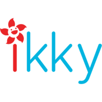 ikky