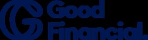Good Financial