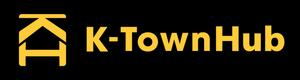 K-Town Hub