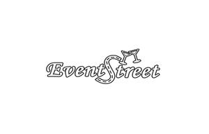 EventStreet