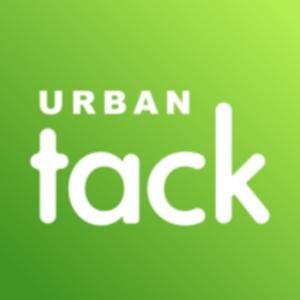 UrbanTack HK. Limited