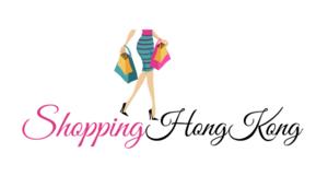 ShoppingHongKong