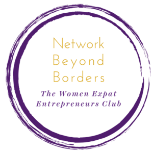 Network Beyond Borders