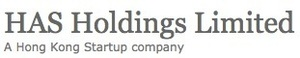 HAS Holdings Limited