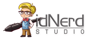idNerd Studio
