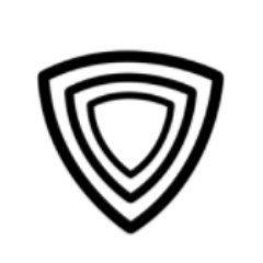 Saito Technologies Limited