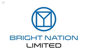 Bright Nation Limited