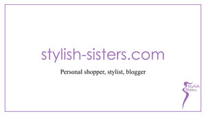 STYLISH SISTERS LIMITED