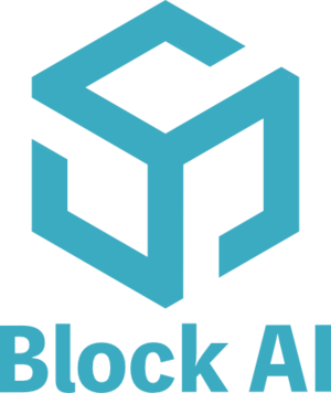 Blockchain A.I. Technology Limited