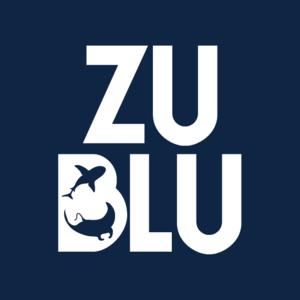 ZuBlu