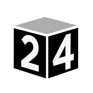 Box24