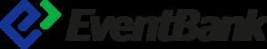 EventBank | Event & Membership Management Software