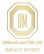 Dreams Matter Ventures | Women In Impact