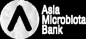 Asia Microbiota Bank
