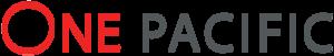 One Pacific Ltd