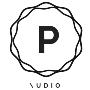 Preter Audio Pty Ltd