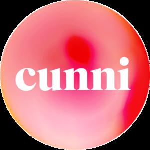 Cunni