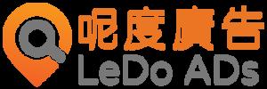 LeDo Media Technology Company Limited