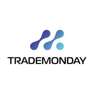 TradeMonday
