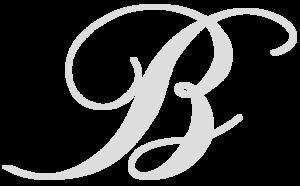 Beworth Design/Lab