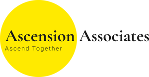 Ascension Associates