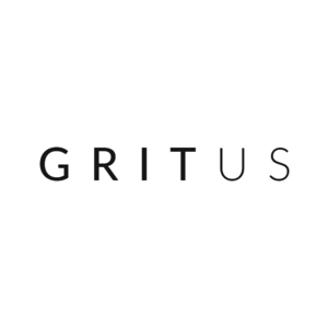 Gritus 智能售賣機