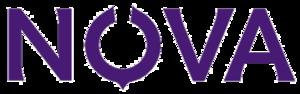 NOVA InnoTech Limited