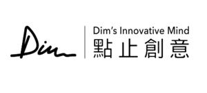 Dim's Innovative Mind 點止創意