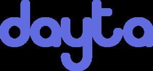 Dayta AI Limited