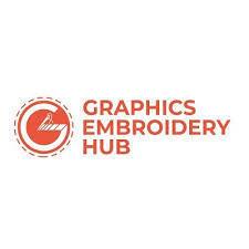 Graphics Embroidery Hub