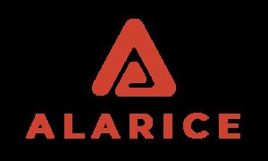 Alarice International Limited