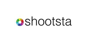 Shootsta