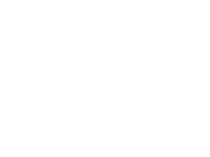 The Value.com