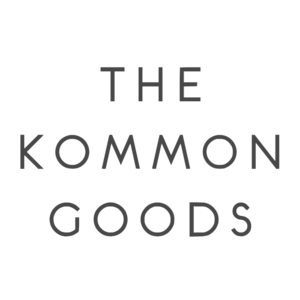 The Kommon Goods