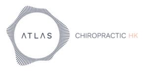 Atlas Chiropractic HK