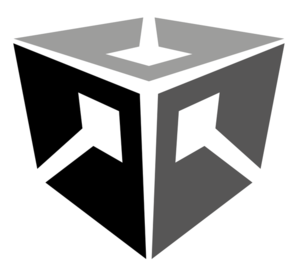 Parallax Technologies