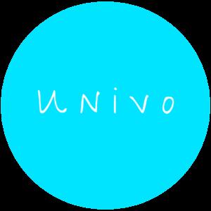 Univo